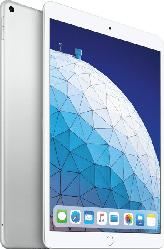 Apple iPad Air 10.5 (MUUL2) 2019 Silver, 64Gb, Wi-Fi