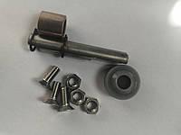 Ремкомплект для ремонта формы-ведра хлебопечки Liberton LBM-03, Liberton LBM-04, Cameron CB-4407, Binatone