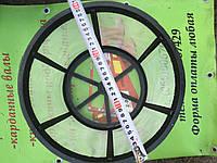 Фильтр в бочку навесного опрыскивателя D30
