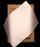 Газетная бумага для полиграфии А3 1000 листов Беларусь размер 420*297мм, пл. 45 г/м2