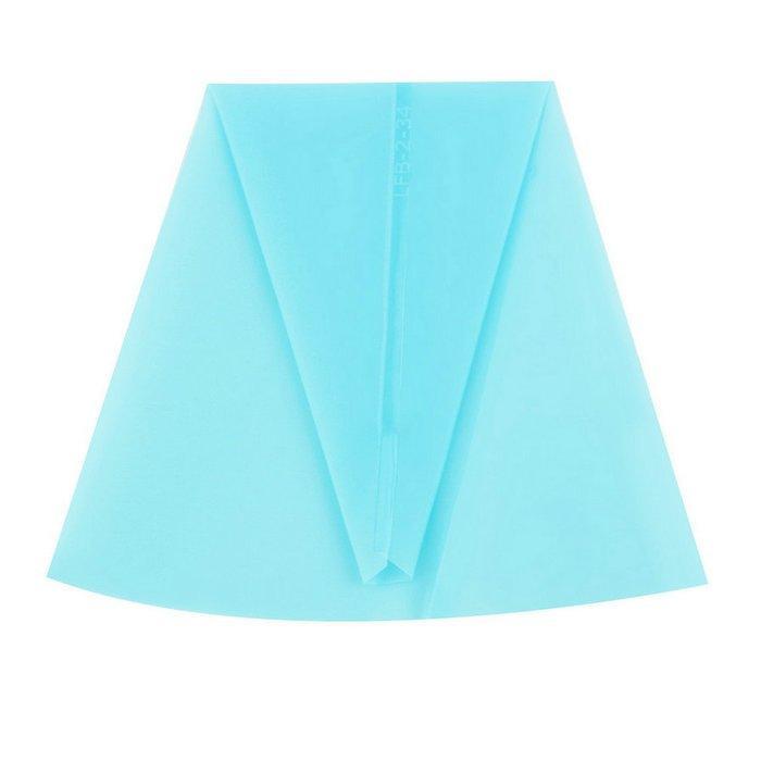 Кондитерские мешки | Мешок кондитерский силиконовый 330мм 0031