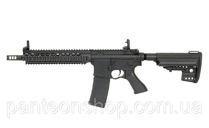 Штурмовая винтовка M4 CM.091 [CYMA]