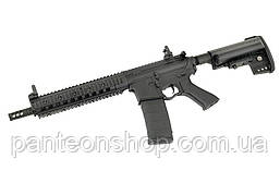 Штурмовая винтовка M4 CM.091 [CYMA], фото 3