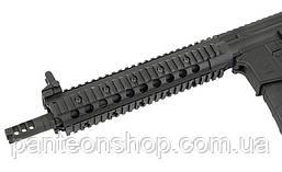Штурмовая винтовка M4 CM.091 [CYMA], фото 2