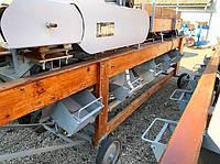 Бу сортировщик картофеля 10 т/ч Landco, фото 1