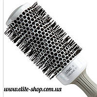 Брашинг Olivia Garden Ceramic+Ion Thermal Brush диаметр 45 мм