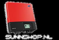 Інвертор мережевий SMA SUNNY BOY 3600TL-21