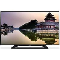 Телевизор Philips 40PFH4100