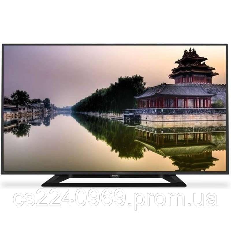 купить телевизор в николаеве