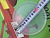 Мембрана воздушная Agroplast 100 л/м р-100