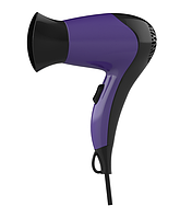 ⭐ Фен для волос Grunhelm GHD-519 1200Вт, 2 скорости,2 режима тепла