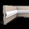 P9901 молдинг Orac Luxxus