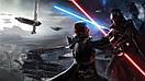 Star Wars Jedi: Fallen Order (російська версія) PS4, фото 5