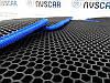 Автомобильные коврики EVA для Mitsubishi ASX, фото 5
