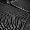 Автомобильные коврики EVA для Mitsubishi Galant (1996- г ), фото 4