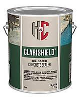 ЛАК ПО КАМНЮ H&C CLARISHIELD SOLVENT-BASED, (Глянцевый) Sherwin Williams, (3,78 л)