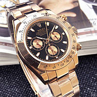 Механические часы в стиле Rolex Cosmograph Daytona Реплика AAA класса