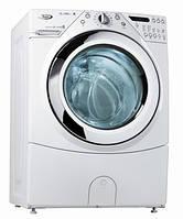 Стиральные и  посудомоечные машины,линии раздачи (самообслуживания)