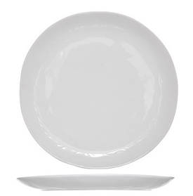 Тарелка мелкая - 19 см (Cosy&Trendy) Christy