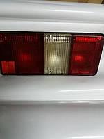 Задний фонарь Волга Газ 31029/3102