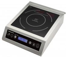 Плита индукционная Frosty ВТ-Е35