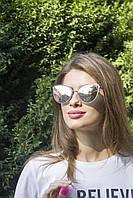 Женские модные очки  (8326-6), фото 1