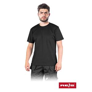 """Рабочая футболка 100% cotton """"REIS"""" Польша"""