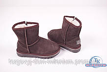 Угги для девочки на меху  JONG GOLF B1296-4 Размер:27,28,29,30,31,32