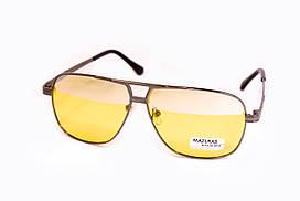 Очки для водителей 0860-5
