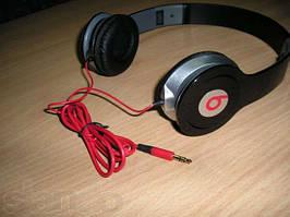 Наушники Monster Beats by Dr. Dre Studio (копия)