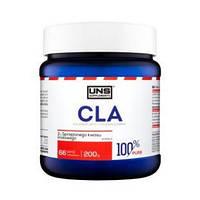 UNS 100% Pure CLA 200g
