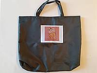 "ЭКО сумочка - ""пакет"", фото 1"