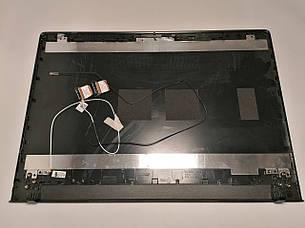 Б/У корпус крышка матрицы для ноутбука  LENOVO 100-15IBD (AP10E000500), фото 2