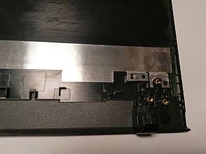 Б/У корпус крышка матрицы для ноутбука  LENOVO 100-15IBD (AP10E000500), фото 3
