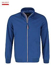 Мужская куртка ветровка Volcano J-ASCARO