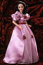 Коллекционная кукла Барби Сладкий Валентин