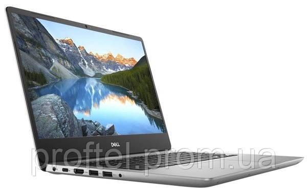 Ноутбук DELL Inspiron 5480 (I5471610S1NDW-75S)