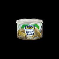 Холодная закуска голубцы Burcu 400 грамм