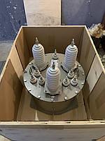 Отгрузка трансформатора напряжения НТМИ-10