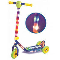 Скутер HY-PRO Glo Glo (92288)