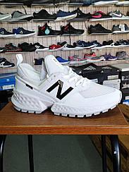 Кроссовки New Balance 574 Sport V2. art. MS574KTC