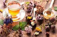 Полезные добавки к чаю для диабетиков и не только для них