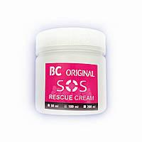 Ботекс BC Original SOS Rescue Cream ESK Professional, 100 мл, фото 1
