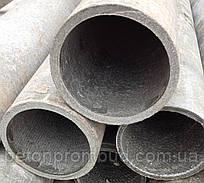Безнапірна Труба азбестоцементна, d=150 мм