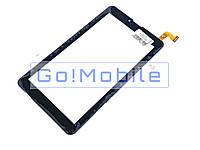 Сенсор Nomi C070014L Corsa LITE / C070044 Corsa 4 PROXC-GG0700-283-A1 (185*107) черный