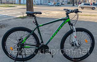 "Велосипед Ardis Schultz 27.5"" MTB"