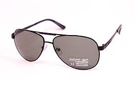 Мужские очки  9505-1