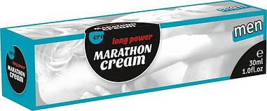 Крем-пролонгатор Marathon Cream