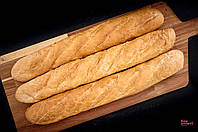 Багет, пшеничний