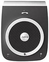 Bluetooth-спикерфон Jabra TOUR